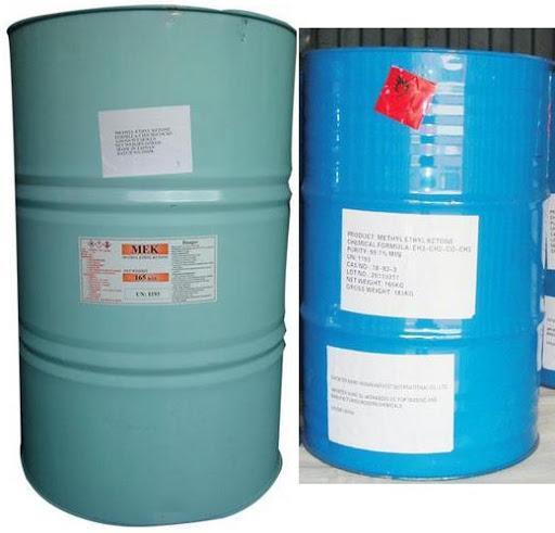 Polyurethane (Polyol HF-41K/24), Trung Quốc, 220kg/phuy