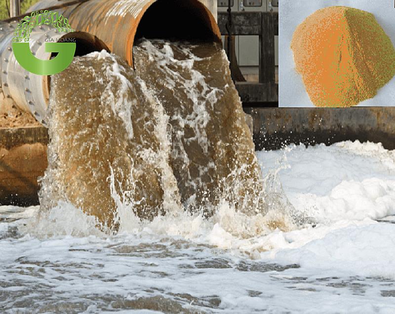 9+ nguyên nhân gây ô nhiễm môi trường nước và cách khắc phục