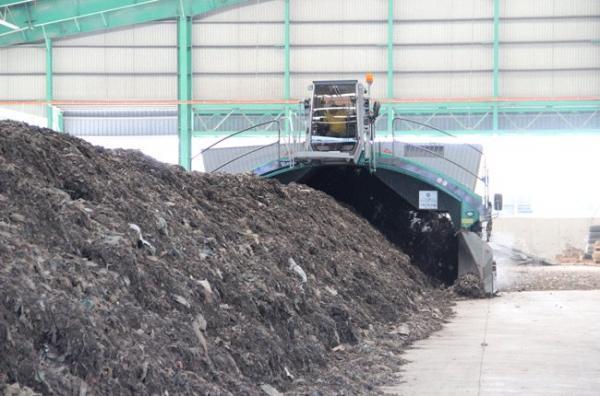 #TOP 8+ phương pháp xử lý bùn thải công nghiệp đơn giản